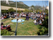 CIRCUS and other activities for kids and adults in SA TARONJA